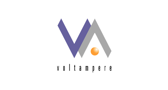 voltampere Online Shop